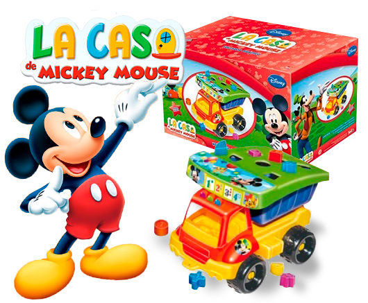Img-3_Volcador-Didáctico-Mickey