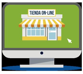 tienda_online_pantalla
