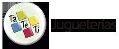 Logo_tateti_jugueterias