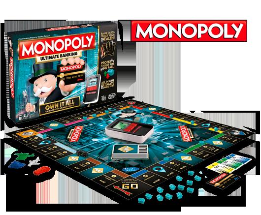Img-1_Monopoly