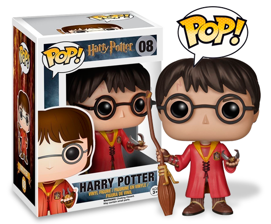 Img-2_Figura-Funko---POP---Harry-Potter