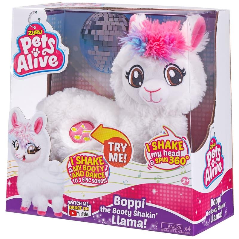 347870-pets-alive-llama