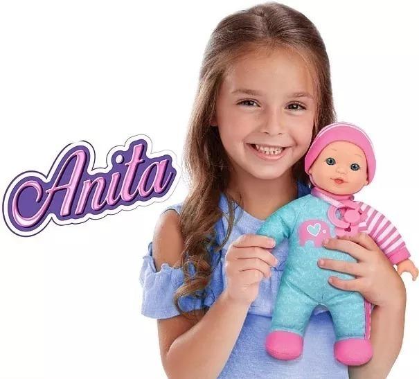 muneca-bebe-little-darlings-anita-la-le-lu-D_NQ_NP_620876-MLA27793057980_072018-F