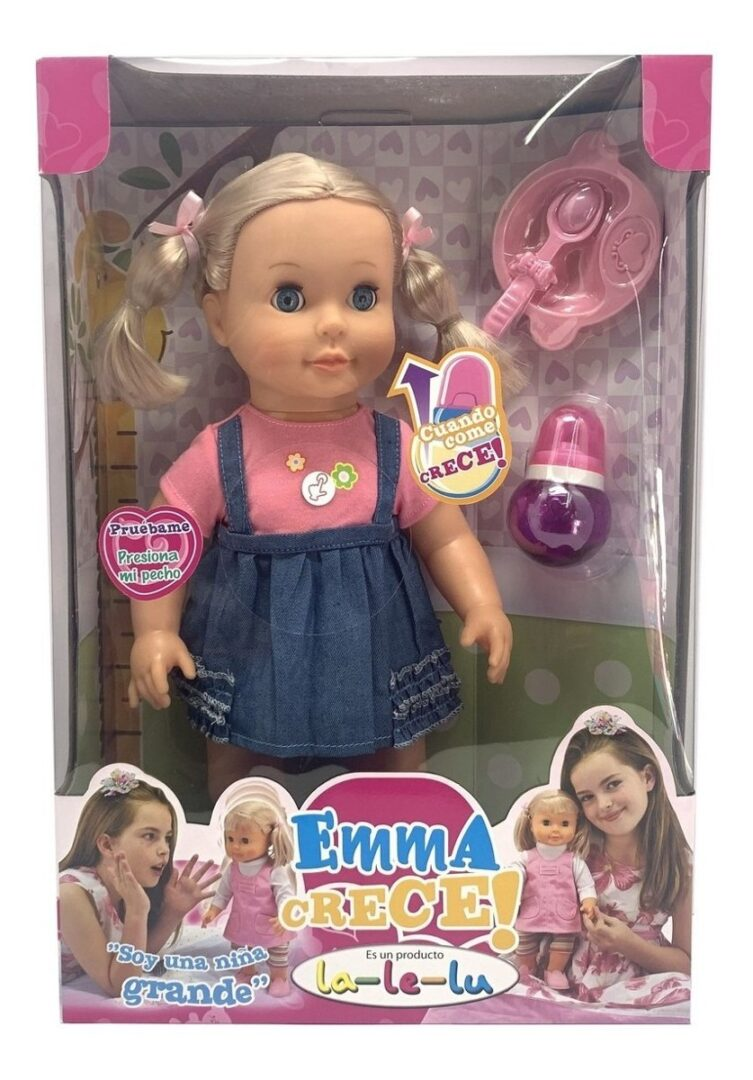 muneca-emma-crece-lalelu-toy-16131s-loonytoys-D_NQ_NP_805876-MLA31498216105_072019-F