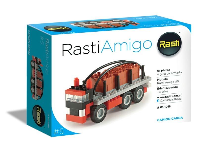 rasti-amigo-n5-camion-de-carga-91-piezas-D_NQ_NP_648625-MLA28544618520_102018-F