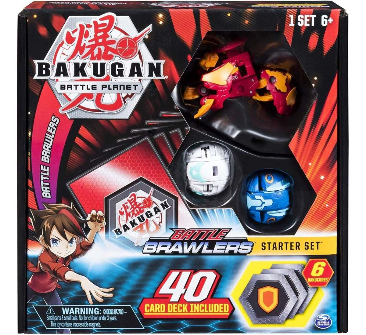 bakugan-battle-brawlers-pyrus-hydorous-jugueteria-el-pehuen-D_NQ_NP_707971-MLA40051041396_122019-F