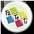 Logo_tateti